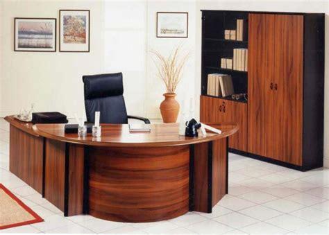 sleek office desk 17 sleek office desk designs for modern interior