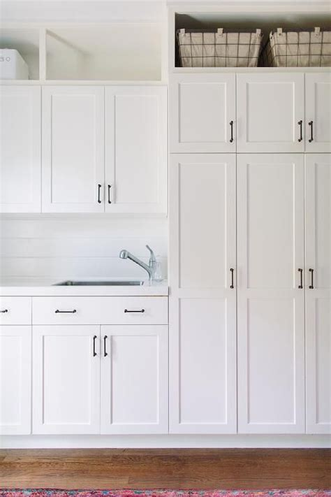 storage cabinets for laundry room 25 best ideas about laundry room storage on