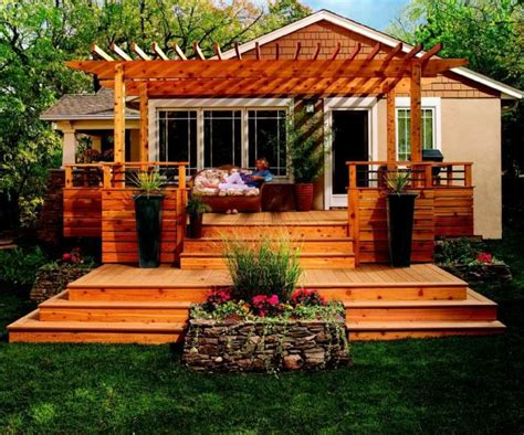 how to build a pergola attached to house plans before building a pergola attached to house gazebo