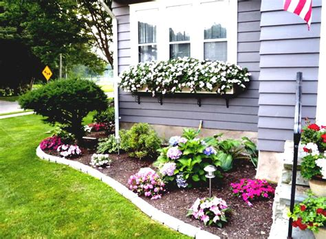 front yard gardens ideas flower bed ideas for front of house back front yard