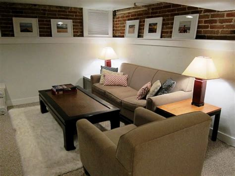 small basement room ideas small basement ideas remodeling tips theydesign net