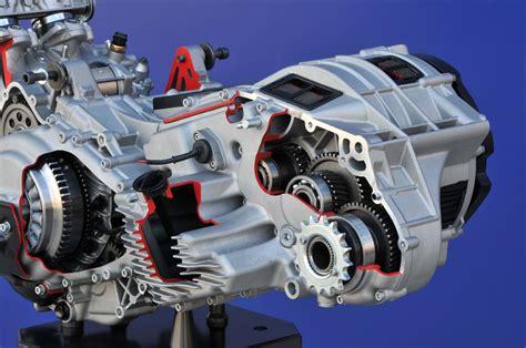 Bmw I3 Engine by Bmw I3 Engine Bmw Free Engine Image For User Manual