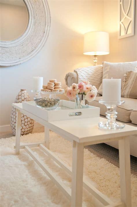 coffee table ideas living room 20 modern living room coffee table decor ideas that