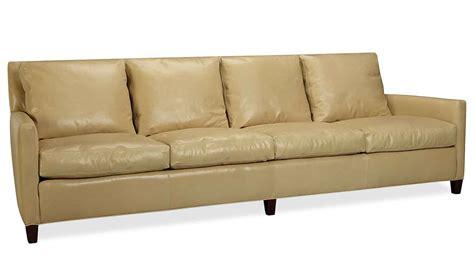 circle furniture maddie 4 seat sofa long sofas boston