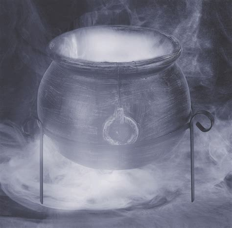 witch craft for the witches cauldron witchcraft photo 1119346 fanpop