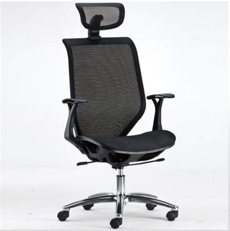 chaise de bureau chaise bureau aluminium ea 117 inspir 233 e c pictures to pin on