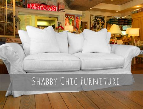 shabby chic furniture sale shabby chic 174 furniture notte linens somerset bay