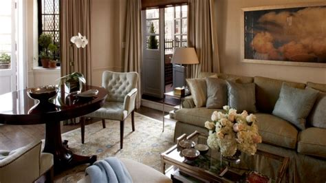 beckham home interior the best hotels opening in 2015