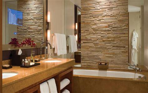 bathroom design denver bathroom design denver denver bathroom remodel denver