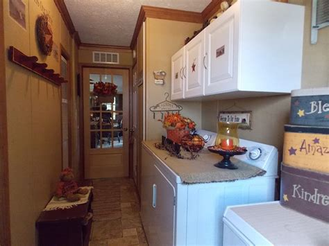 primitive home decorating manufactured home decorating ideas primitive country style