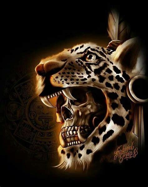 guerrero jaguar my life pinterest jaguar