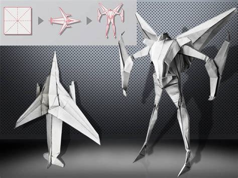 Pin By Origami On Random