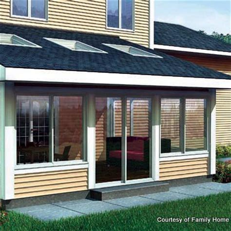 front porch plans free free screened porch building plans