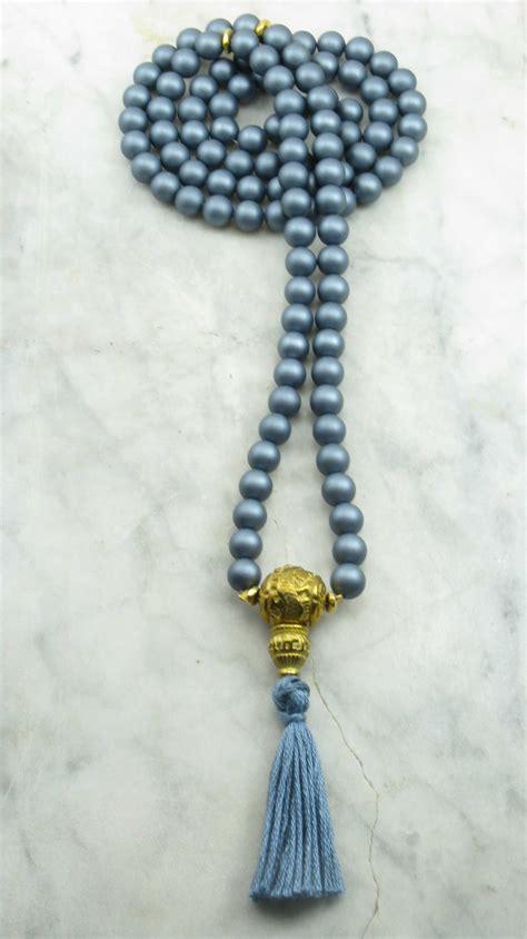 how to make mala kailash mala 108 mala buddhist prayer