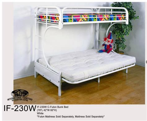 futon mattress for bunk bed futon mattress for bunk bed