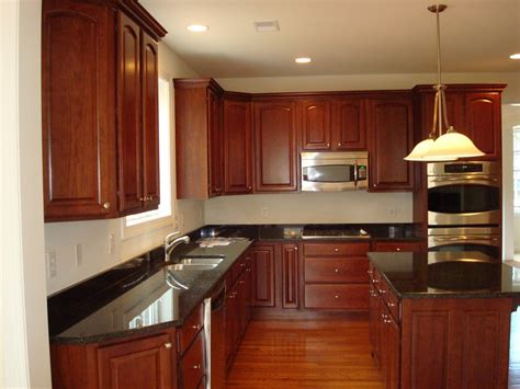 kitchen counters and cabinets simple kitchen design with black granite kitchen
