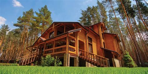 cabin homes for sale log homes log cabins for sale nationwide united country