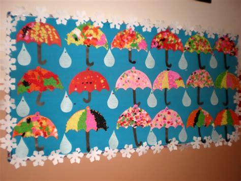 umbrella craft ideas for umbrella craft idea for crafts and worksheets for