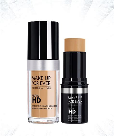makeup forever 17 best ideas about makeup forever on