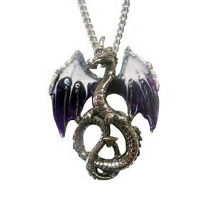 jewelry metal work nk 589p 1000