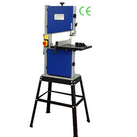 band saw for woodworking pdf diy best band saws for woodworking amish