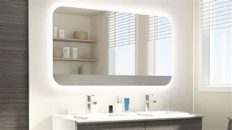 les concepteurs artistiques miroir salle de bain avec lumiere leroy merlin