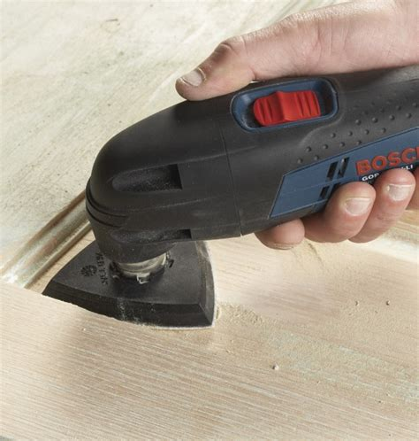 best sander for woodworking pdf diy sanding tools for wood the woodworkers