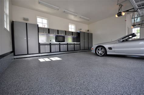 Custom Garage Design custom garage plans smalltowndjs com