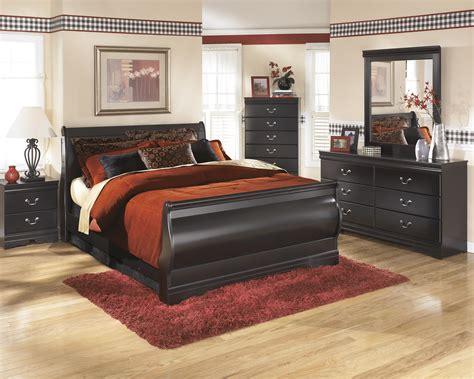 huey vineyard bedroom set national furniture liquidators