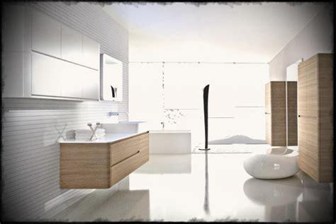 ceramic tile bathroom ideas pictures 30 beautiful pictures and ideas custom bathroom tile photos