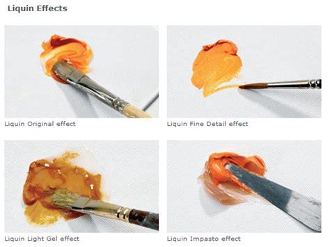 tempera paint vs acrylic paint on canvas ken bromley supplies tips techniques