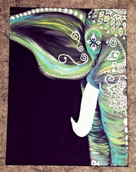paint with a twist elephant 99 b 228 sta bilderna om painting with a twist p 229
