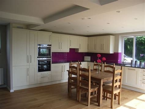 kitchen partition wall designs major home renovation costs style within