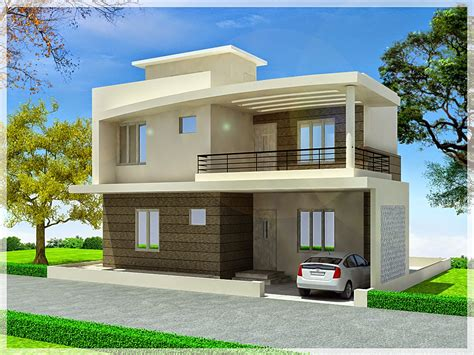 new homes design small duplex plans studio design gallery best design