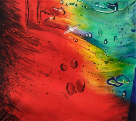 enamel acrylic paint on canvas acrylic paint on canvas by helmut eding on deviantart