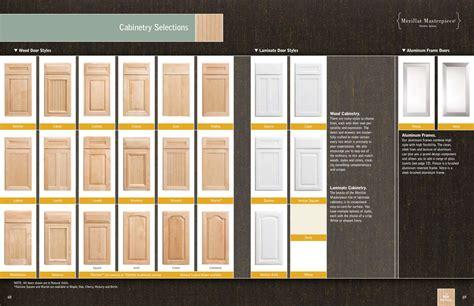 merillat kitchen cabinet doors merillat cabinet doors bloggerluv