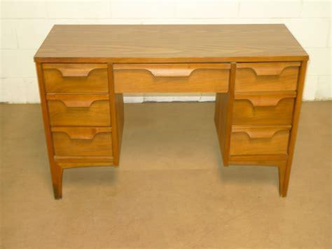 modern furniture shopping modern furniture sale welcome to olek lejbzon shopping