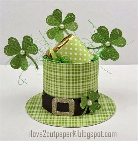 day table decorations diy st s day decorations page 2 of 2 landeelu