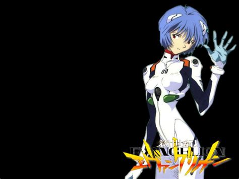 neon genesis anime neon genesis evangelion anime neon genesis