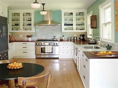 small kitchen countertop ideas country kitchen countertop ideas your home
