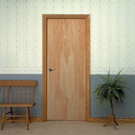 hollow interior doors home depot hollow interior doors home depot 100 images glass