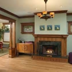 paint colors for living room with brown trim 17 best images about trim house on paint