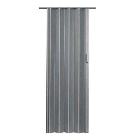 accordion closet doors accordion doors interior closet doors doors