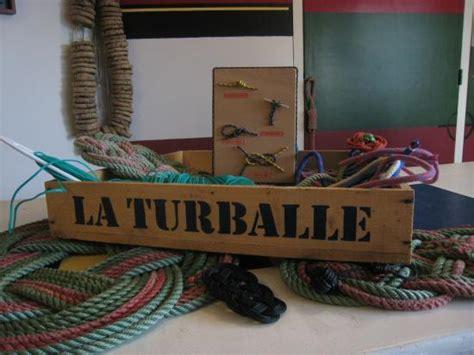 the top 10 things to do near eurocean la baule guerande