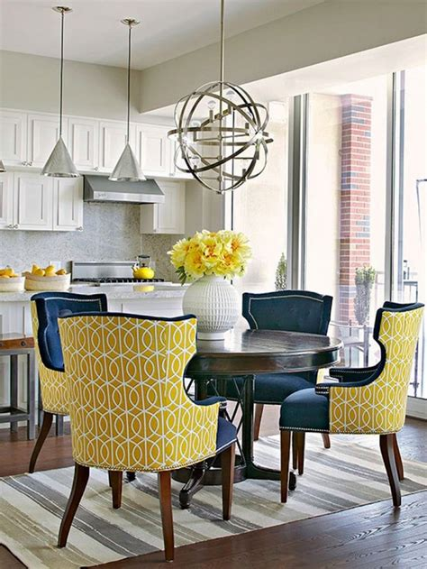 New Style Dining Room Sets by 10 Astonishing Modern Dining Room Sets