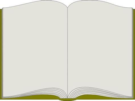 open book pictures clip free open book clip pictures clipartix