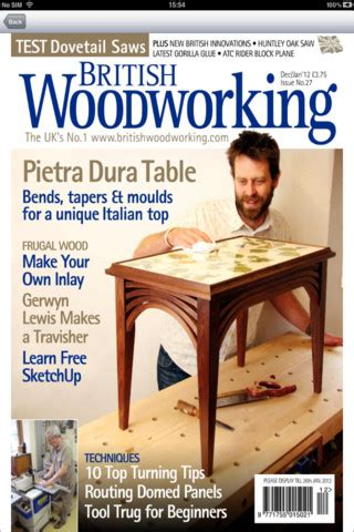 woodworking magazine reviews woodworking woodworking magazines reviews plans pdf