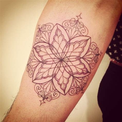41 best images about tattoo on pinterest under my skin