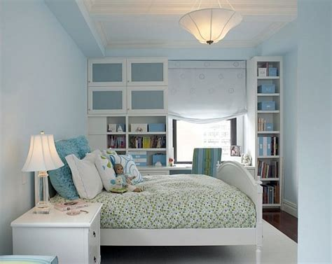 blue interior design pale blue interior design ideas