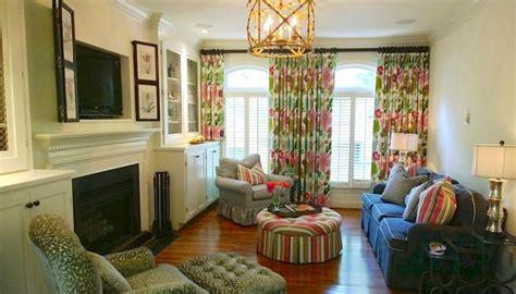 home staging interior design saltbox interiors home staging interior design home